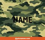 camouflage design 00