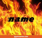 fuego design 00