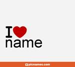 love design 00